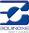 logo Equinoxe Software