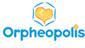 Orpheopolis